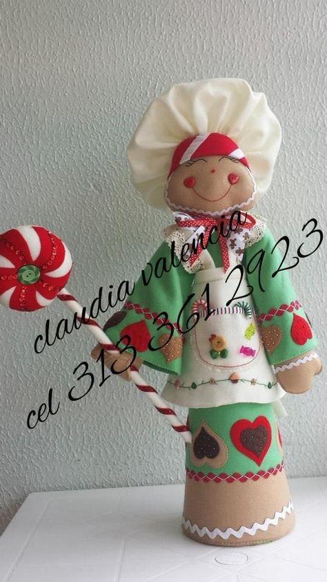 Correo - lindapatricita-8@hotmail.com