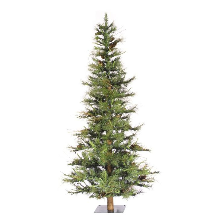realistic christmas trees 25 best ideas about 4ft tree on 28898