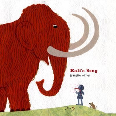Kali's Song by Jeanette Winter, Click to Start Reading eBook, Renowned picture book author and illustrator Jeanette Winter brings us the enchanting story of a boy