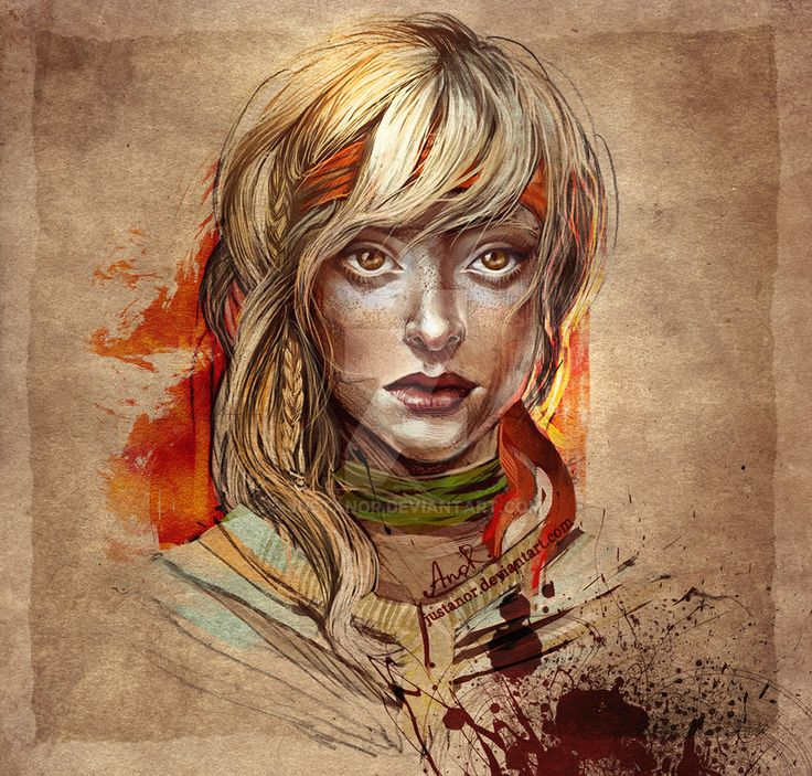 Angouleme by JustAnoR on DeviantArt