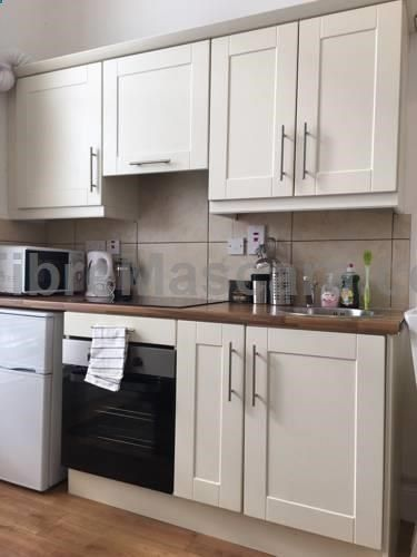 Mountjoy Apt 7 Dublin Mountjoy Apt 7 offers accommodation in Dublin, 500 metres from Croke Park Stadium and 1.4 km from Temple Bar. The unit is 1.5 km from Trinity College. Towels and bed linen are offered at Mountjoy Apt 7. Button Factory is 1.