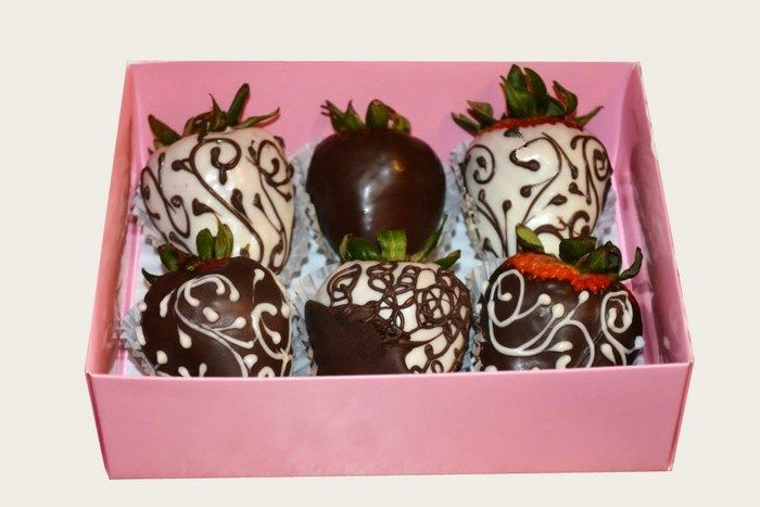 chocolate covered strawberries images   Chocolate covered strawberries for delivery