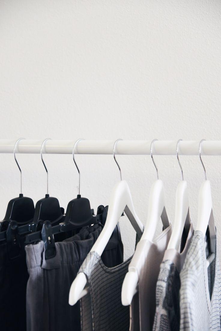 Wieso nicht ein neues Oberteil in bester Qualität kaufen? Das auch nach mehreren Waschdurchgängen so aussieht, als hätte man es gerade erst gekauft ? Sieh dich bei arrivato.net um und finde tolle Teile, die aus besten Jersey gefertigt worden sind. Das Beste: Alle Produkte werden regional und nachhaltig in unserer hauseigenen Ledermanufaktur hergestellt | arrivato | Fair Fashion | Mode | Ledermode | Sustainable Fashion