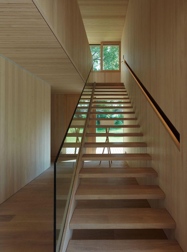 Gelander Design Ideen Treppe Interieur. 32 besten treppen bilder ...