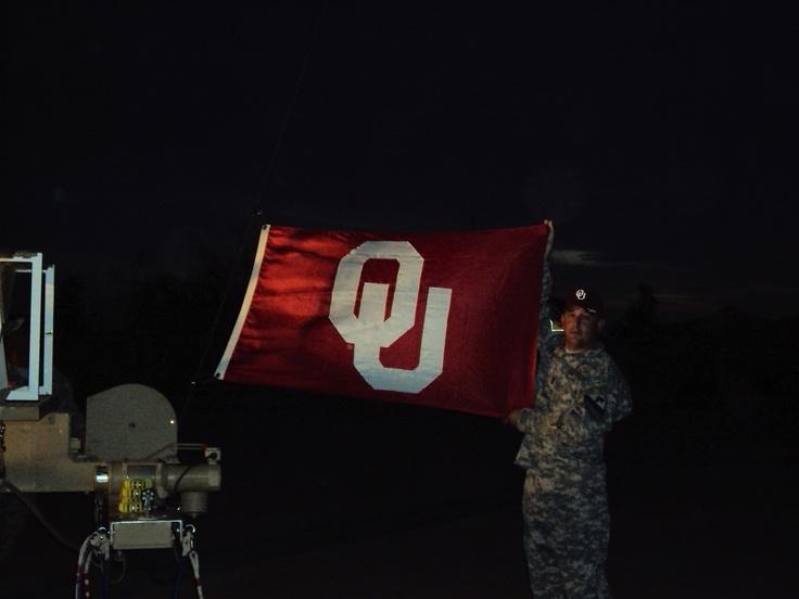 Oklahoma Sooners Serving the Nation: Oklahoma Sooners, Sooners Serving, You Re, Fine Oklahoma, Ou Serving, Military