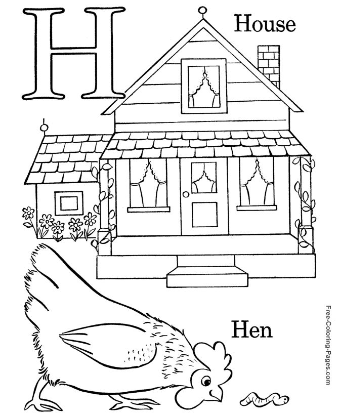 64 best Coloring Sheets images on Pinterest Coloring sheets