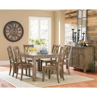 Gray Dining Table Home Goods For Less