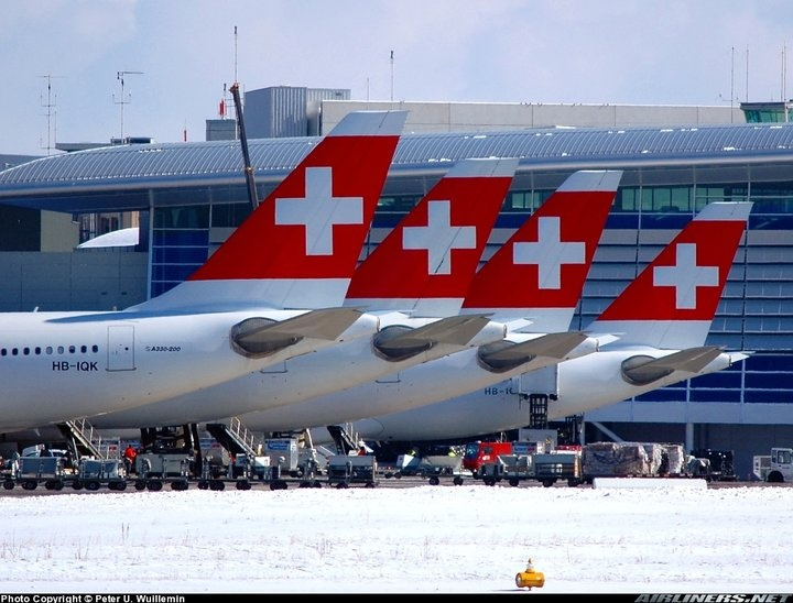 1000 Images About Swiss Cross Obsessions On Pinterest