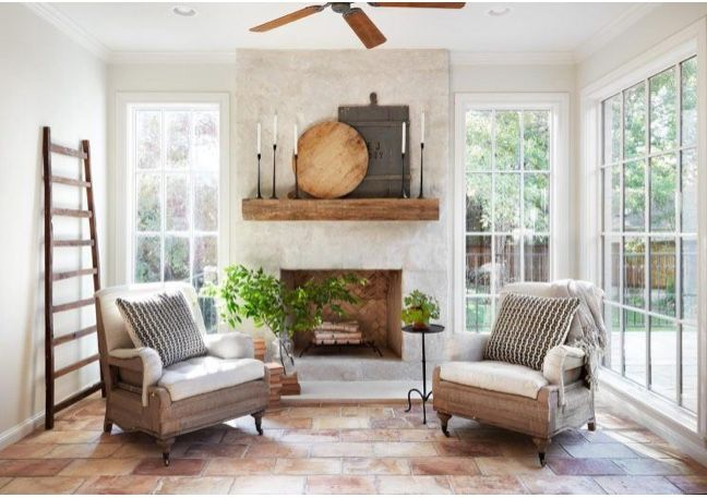 Pin By Becca Van Cleef On If I Ever Build A Home Fixer Upper