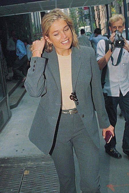 Máxima pre-2002
