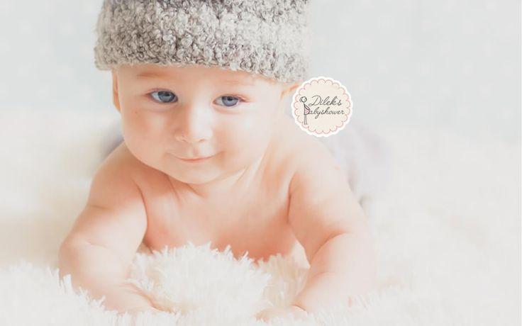 Doğum Fotoğrafçısı,Gabelik, Doğum & Baby Shower Fotoğrafçılığı 4