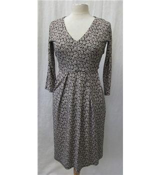 MaxMara Weekend - Size: M - Multi-coloured - Knee length dress