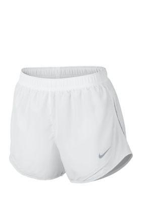 Nike Women Dry Tempo Shorts – Black – M