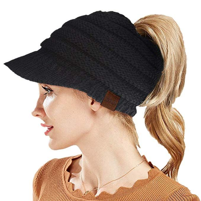 93a3a3b54e5b6 ZOORON Beanie Winter Hats for Women