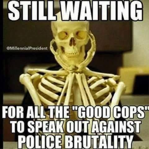 Black Ran Baltimore Police Kills Freddie Gray | AfricanAmerica.org