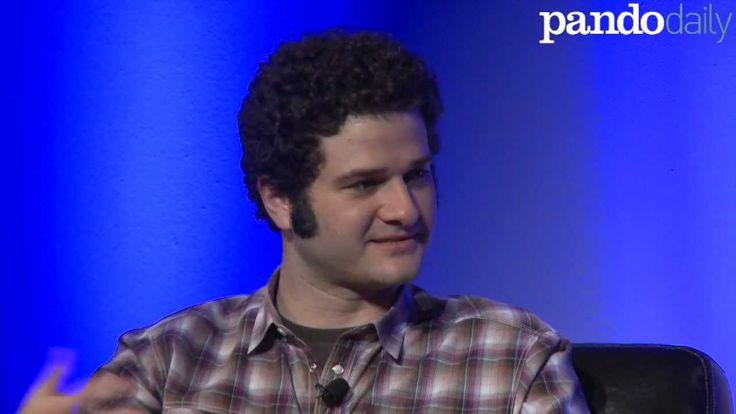 Dustin Moskovitz: Why I Left Facebook