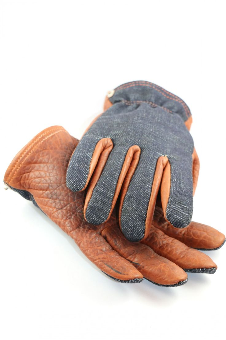 Motorcycle gloves san francisco - Ranger Gloves By Grifter Usa