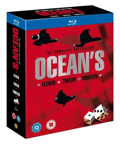 Ocean's Trilogy [Blu-ray] [Import] Imports http://www.amazon.ca/dp/B001Q94THY/ref=cm_sw_r_pi_dp_sD8pub1Z7J6AV
