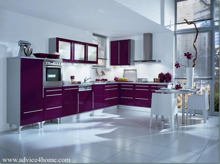Kitchen Design Vt 144 best kitchen design images on pinterest | architecture, dream