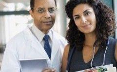 News & Stories   Lupus Foundation of America
