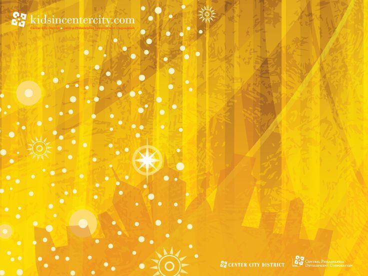 15 best The Yellow Wallpaper images on Pinterest Desktop