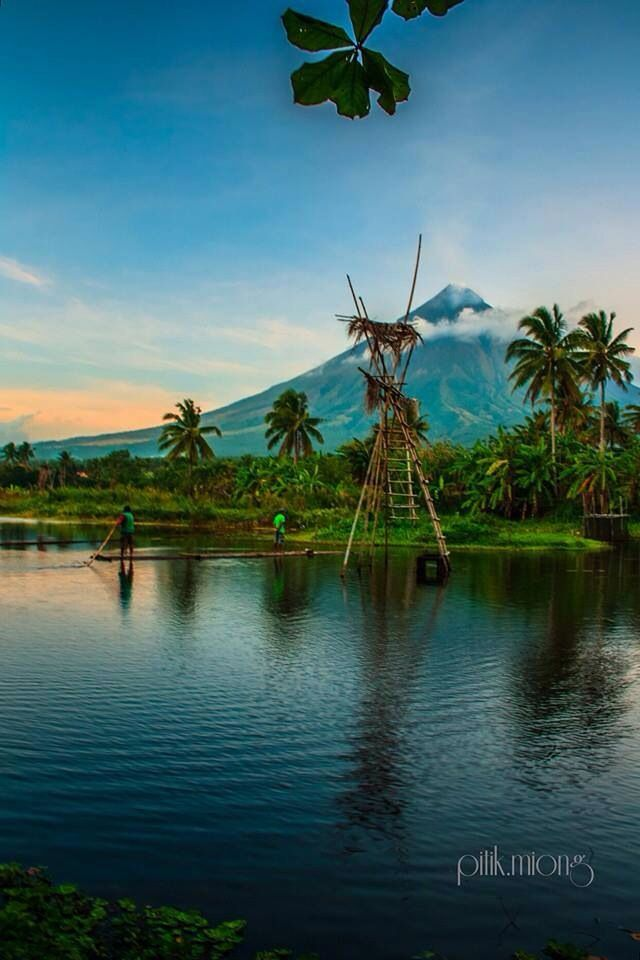 17 Best Images About Philippines 39 Wonders On Pinterest The Philippines Crater Lake And Places