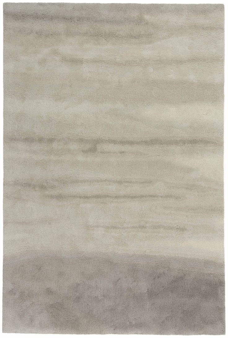 Lagune BO1, Antho10gy, Tai Ping #Antho10gy #Lagune #Beige #BestOf #Contemporary #Luxury #Rug #Carpet #Tapis #Design #InteriorDesign #Deco #Art #Bespoke #Custom #Unique #HandTuft #HandMade #HandCrafted #Artisans #RugsCreatedByUs #TaiPing #HouseOfTaiPing