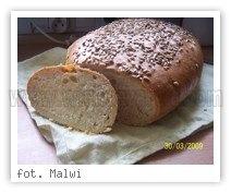 chleb co zawsze wychodzi