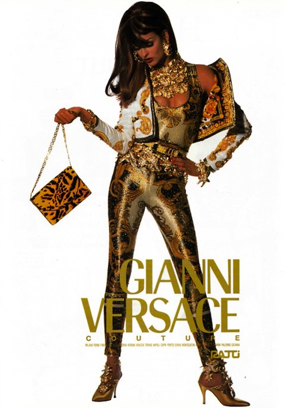 26 Best Versace Inspired Images On Pinterest: 55 Best Hoochie Or Gucci Images On Pinterest