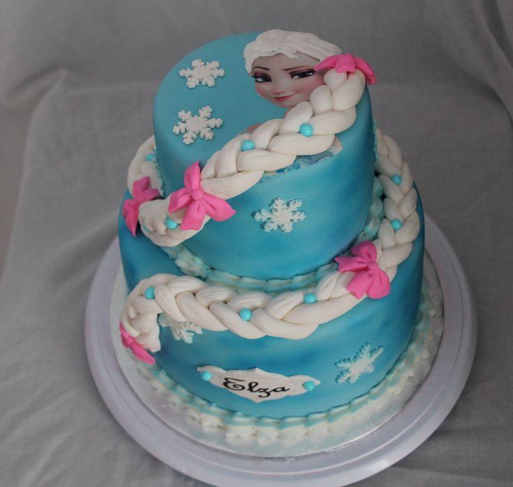 Gateau Cake Designs