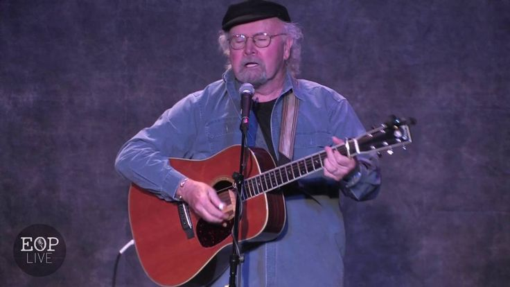 (Song of the day July 2) Tom Paxton w/ Robin Bullock - How Beautiful Upon The Mountain. Isaiah said it best! After not finding the Tom Paxton song I was searching for the other day, I found this song. A good one! Sunday song of the day.