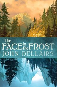 "The Face in the Frost By John Bellairs - When Prospero receives a surprise visit from his friend Roger Bacon, the two wizards embark on a perilous mission to save the world… A classic work of fantasy from ""a writer who knows what wizardry is all about"" (Ursula K. Le Guin)."