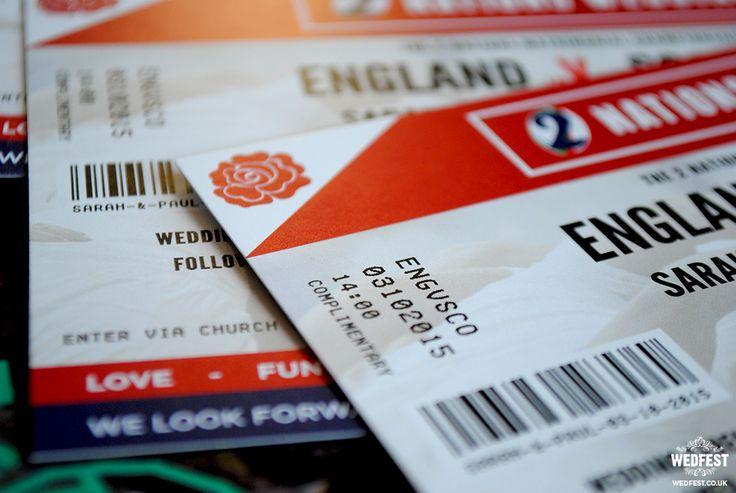Events | Wembley Stadium