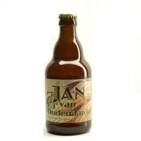 Jan van Oudenaarde 33cl. Buy your Slaapmutske beer and matching beer glass in this online shop. This Belgian beer is brown, top fermented and brewed by Slaapmutske brewery. Enjoy this brown ale.