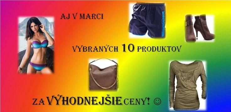 http://www.lacnabielizen.sk/zlavnene