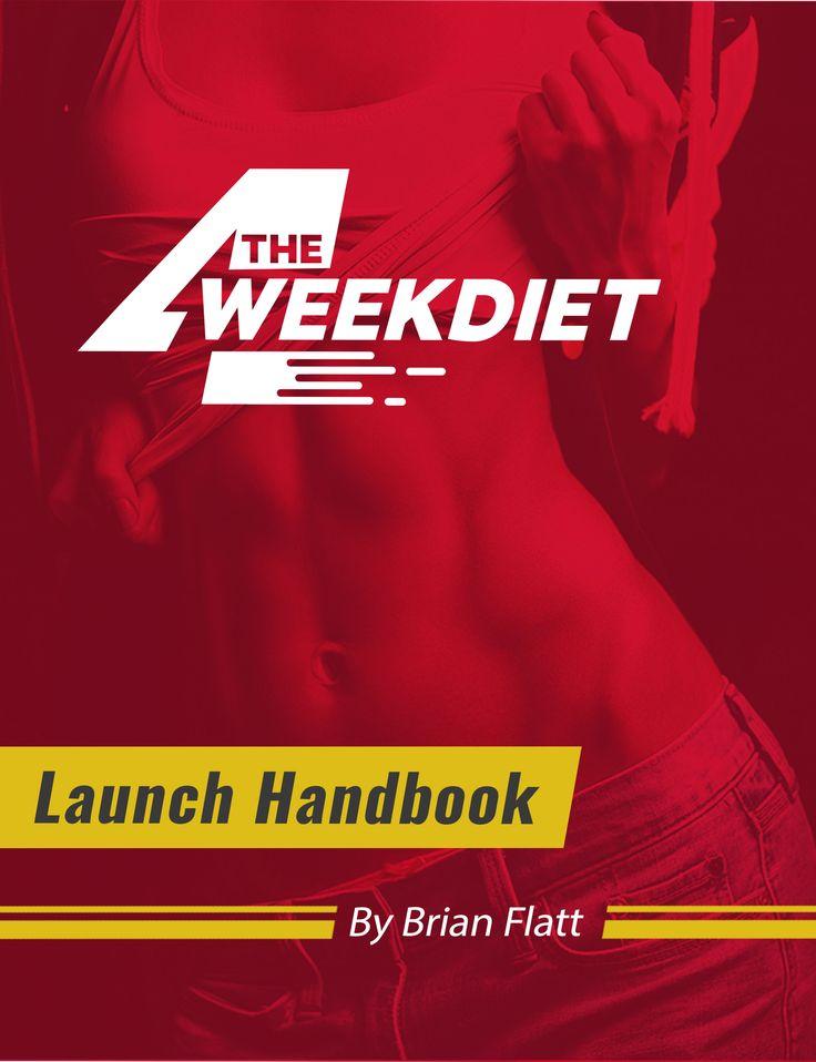 93 best premium health fitness pdf ebooks download images on the 4 week diet pdf ebook by brian flatt download complete program through this pin or read it online brian flatt the 4 week diet pdf the 4 week diet fandeluxe Gallery
