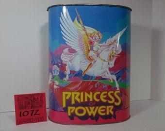 She Ra Princess of Power Costume Crown