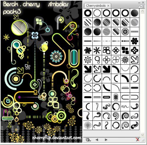 10 Best Illustrator Symbols Images On Pinterest Icons Symbols And