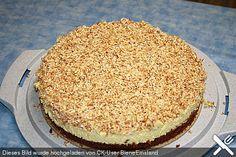 Sägespänekuchen, ein sehr schönes Rezept aus der Kategorie Backen. Bewertungen: 8. Durchschnitt: Ø 4,5.