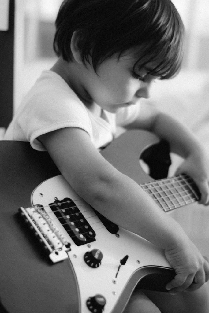 Melodias | The Little Suite | Mums