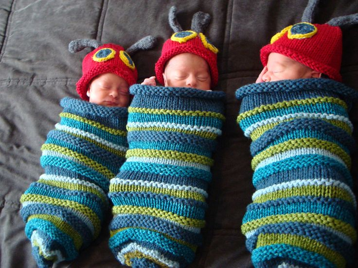 Free Knitting Pattern Baby Cocoon And Hat : 447 best images about knitting on Pinterest Knitting looms, Loom and Baby c...