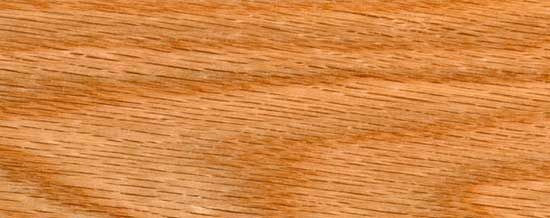 Wood Species for Hardwood Floor Medallions, Wood Floor Medallions, Inlays, Wood Borders and Block parquet - RED OAK