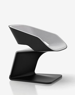 4807 best images on pinterest product design product for Product design chair