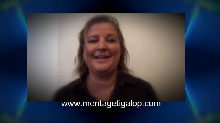 Montage Tigalop
