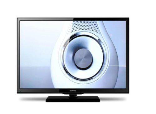 www.medianomads.com Seiki Digital SE22HY01 22.0-Inch 1080p 60Hz  LED HDTV