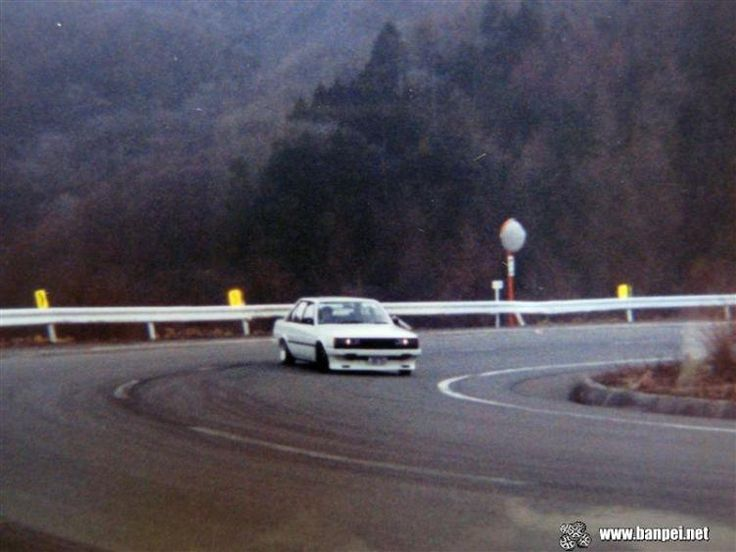 80s & 90s japan car pictures in 2020   Japan cars, Car ...