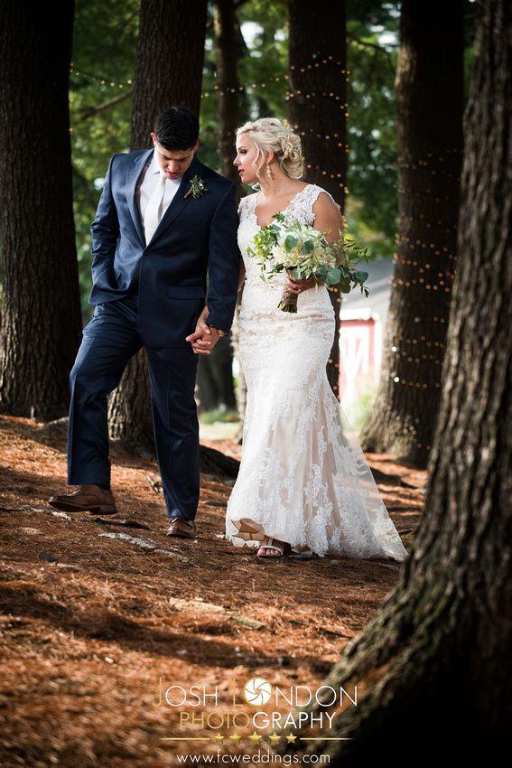 Pin By Lisa Caron On Smolak Wedding Events Wedding Dresses Lace Wedding Dresses Wedding Events