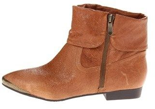 Chinese Laundry Women's South Coast Boot.