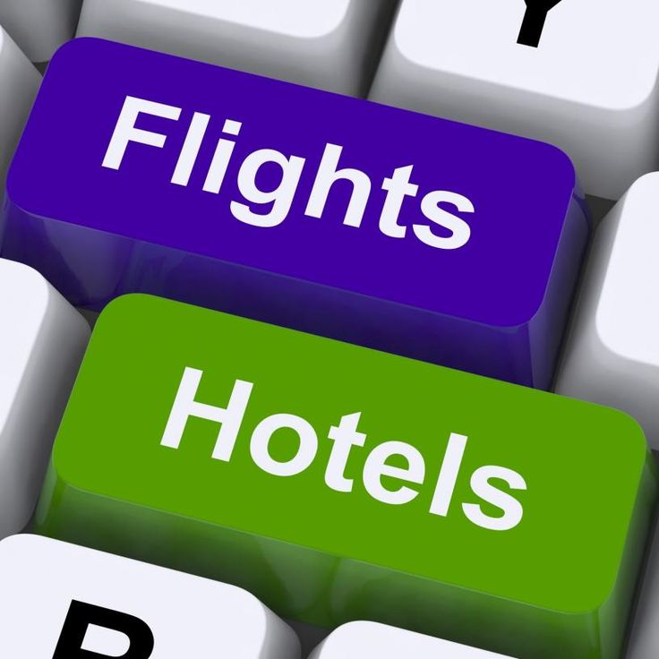 Your one-stop shop for last hotel bookings, late deals on hotels and cars, cheap flights and more! Contact us now! http://www.jafeti.com/
