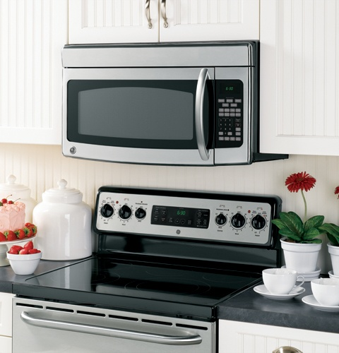 70 Best Images About Ovens Amp Microwaves On Pinterest